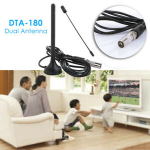 30dBi-DTA180-ANTENA-TDT-HD-con-base-magnetica-Digital-Antena-De-TV