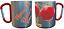 43-01-TASSE-KAFFEEBECHER-POTT-HOCHZEIT-VERLOBUNG-JAHRESTAG-inkl-Wunschname Indexbild 8