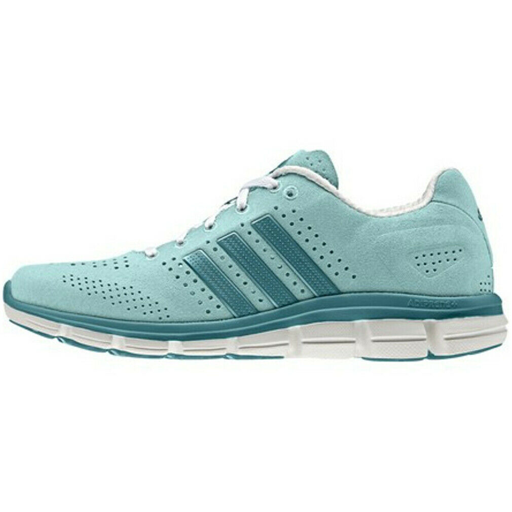 Adidas ClimaCool Ride W Running Trainers Women's Sports Sneakers M18202