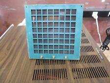Crown Electrostatic Panels NOS HF150 RTR