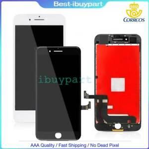 Pantalla-Tactil-Completa-LCD-para-iPhone-7-Plus-8-Plus-8-Frontal-Retina-Display
