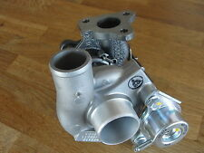 NEW TURBO FOR VAUXHALL MK 5 2006 ASTRA TD (ALSO CORSA OR ZAFIRA) BRAND NEW GM
