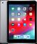 Apple-iPad-Air-1st-Gen-16GB-Wi-Fi-9-7in-Retina-Display-Space-Gray miniature 1