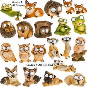 Bright-Eyes-Solar-Light-LED-Pet-Animal-Garden-Ornaments-Boxed-Great-Gift-Idea