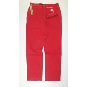 Pantalone-Uomo-Dekker-Tg-38