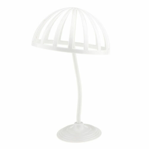 2 colors Hat Holder Stand Organizer Rack Display Displaying Freestanding Hat New