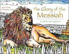 The Glory of the Messiah by Susan Perlman (Paperback / softback, 2017)