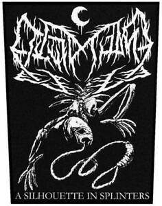 Leviathan-A-Silhouette-In-Splinters-USA-Backpatch