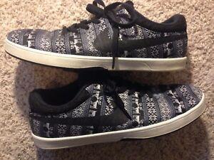 Nike Chaussures Eric Chaleur Koston Taille meilleur recommander à vendre sBkizEj