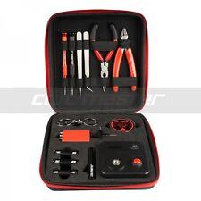 Coil Master DIY V3 Tool Kit - USA Seller