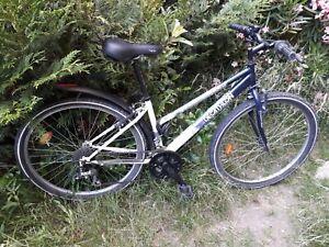 10pcs 1.75m Velos Cyclisme Bicyclette VTT Frein Interne Fil de Cable D7X1 XH