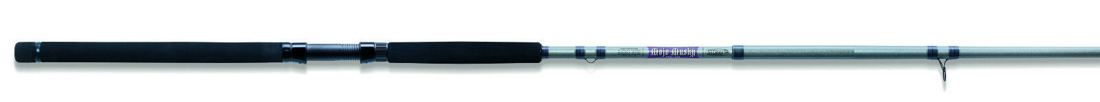St. Croix Mojo  Musky Trolling Rod (Choose Model)  inexpensive