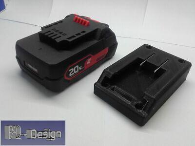 Stoßfest Leistungsschalter DZ47-63Z-1P 10A-63A Gleichstrom Ausrüstung Tragbar