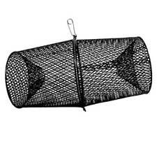 Crawfish trap wire 3//4 inch x 150 ft Crawfish Wire Welded wire mesh