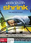 Shrink (DVD, 2013)