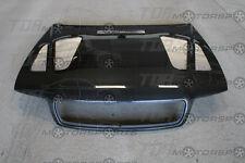 SEIBON 96-01 Audi A4/S4 Carbon Fiber Hood ER B5