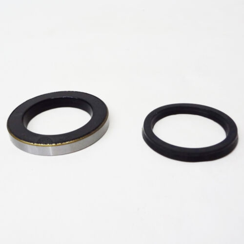Shaft Seals for Bead Breaker Fits Coats®* Tire Changer Machine 8106835 8106657