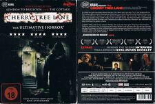 CHERRY TREE LANE --- Thriller --- Störkanal No. 22 --- Uncut --- FSK 18 ---