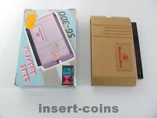 Honey Bee Sega Mega Drive Import Adapter / Adaptor / Multinorm Adapter #13