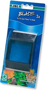 Fish & Aquariums Jbl Lames Pour Floaty L/xl At Any Cost Cleaning & Maintenance