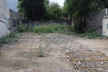 Terrenos Renta Guadalupe Ciudad Guadalupe Centro