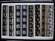 Lot of 100 Kodak 35mm  Fashion Model Glamour unmounted Slides Lot3