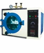 Vacuum Oven Medical Amp Lab Equipment