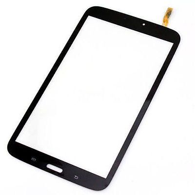 White Touch Screen Digitizer Glass+Tools Samsung Galaxy Tab 3 8.0 SM T310 T3100