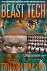 Beast Tech by Terry L Cook, Thomas R Horn (Paperback / softback, 2013)