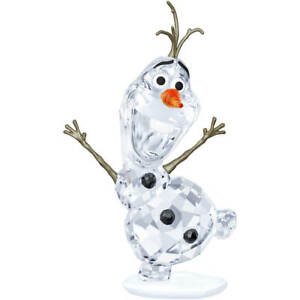 Swarovski-Crystal-Creation-5135880-Olaf-RRP-299