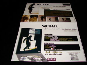 Michael-Jackson-Biography-Raro-French-Press-Kit