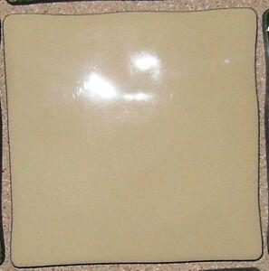 piastrella-Tavolozza-crema-10x10cm-rivestimento-bagno-cucina-ceramica-mattonella
