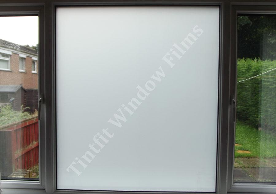 Frosted Privatsphäre Fenster Folie Matt Matt Matt Opal Etch Tönung Tönung Glas Vinyl   Günstigen Preis  8d4944