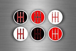 6x-sticker-aufkleber-schaltknauf-tuning-jdm-schalthebel-embleme-r2