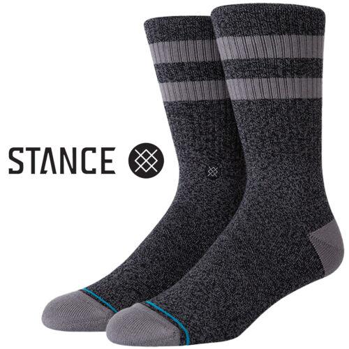 9-12 STANCE MEN/'S ATHLETIC SOCKS SIZE LARGE