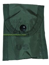 US OD Green LC-1 ALICE 1st Aid Compass General Purpose Pouch Clip FREE SHIPPING