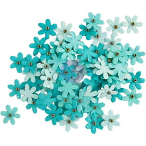 PLANNER-Flowers-ISLA-80-Varigated-TEAL-Tones-with-Pearl-Cntr-13mm-PRIMA-2017