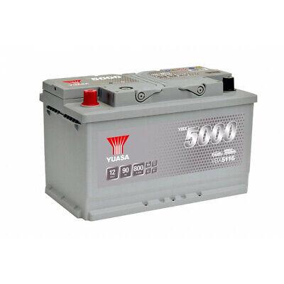 Batterie 90Ah Garantie 2 ans Marque: Équation   eBay
