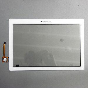 10-1-034-Touchscreen-Digitizer-Weis-Fur-Lenovo-Tab-2-A10-70-A10-70F-A10-70L-A7600