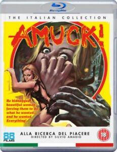Amuck-Blu-Ray-Neu-Blu-Ray-88FB216