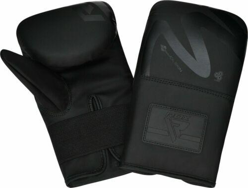RDX Colpitori Boxe Kickboxing Allenamento MMA Pugilato Pads Guanti Arti Marziali