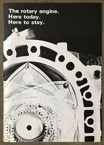 c1975-Mazda-The-Rotary-Engine-Achievements-original-Australian-sales-brochure