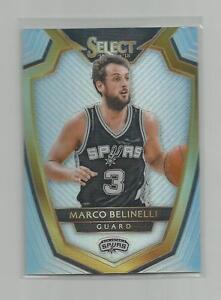 2014-15-Select-MARCO-BELINELLI-Prizm
