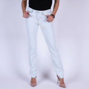 Levi-039-s-712-Slim-hellblau-Damen-Jeans-26-32