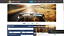 Best-Automated-Hotel-and-Travel-Website-Free-Installation-Free-Hosting-logo thumbnail 3