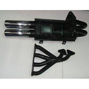 FIAT-600-D-E-EPOCA-MARMITTA-SPORTIVA-ABARTH-DOPPIO-SCARICO-63-COLLETTORE-4-gt-2