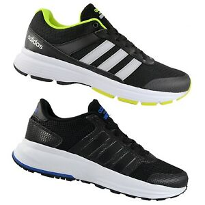 new style 4565d 9cb93 NEW-Adidas-Neo-aw3840-CLOUDFOAM-Saturn-vs-City-