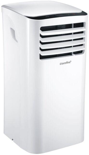 Comfee MPPH-09CRN7  EEK A (kühlen) weiß (Klimagerät)