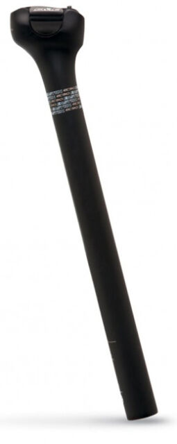 Easton 2020 EC70 Carbon Bike Bicycle Seatpost SB0 Matte UD 27.2 x 350mm
