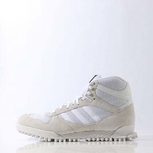 ADIDAS Men's Marathon TR MID NIGO Shoes Comfortable